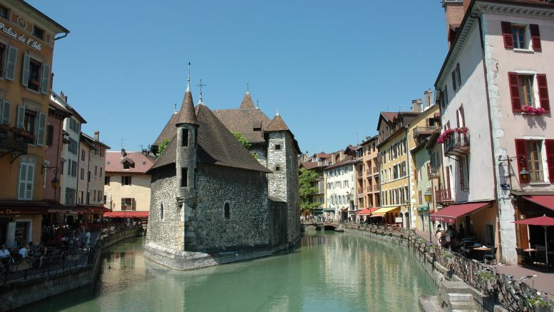 logement Annecy, Vacances Annecy, Séjour Annecy, Hotel Annecy, Camping Annecy,